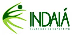 Clube Indaiá
