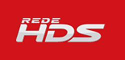 HDS Regrigeração