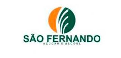 Usina São Fernando