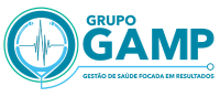 Grupo GAMP