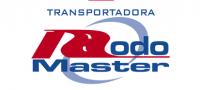 Transportadora Rodomaster