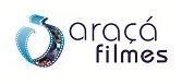 Aracá Azul Filmes