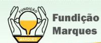 Fundição Marques