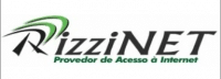 RizziNet Provedor