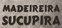 Madeireira Sucupira