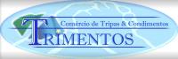 Trimentos Comércio de Tripas e Condimentos Ltda