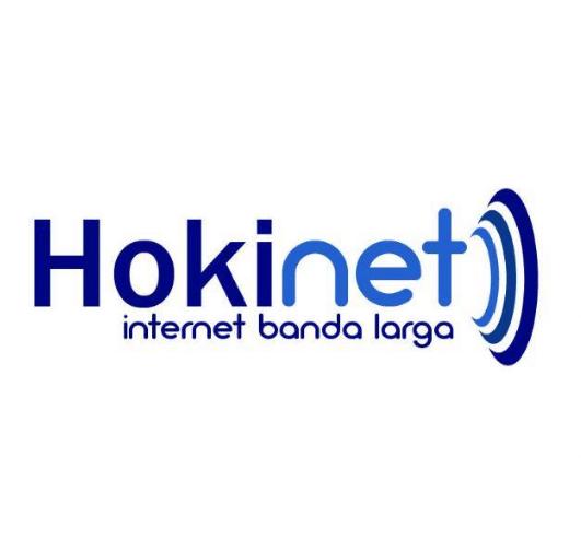 Suporte Hokinet