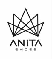 Anita Calçados