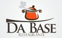 Restaurante da Base