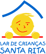 Lar Santa Rita
