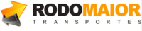 Rodomaior Transportes