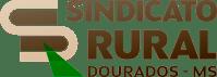 Sindicato Rural de Dourados